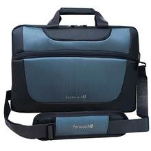 Forward FCLT1066 Bag For 16.4 Inch Laptop
